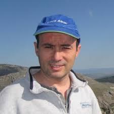 Jordi Lietor