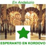 Asociación de Esperanto de Córdoba