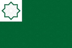 Movimiento Esperantista Juvenil de Andalucía