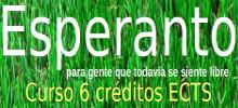 Curso de Esperanto en la Universidad de Sevilla