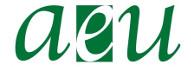 Asociación Andaluza de Esperanto / Andaluzia Esperanto-Unuiĝo