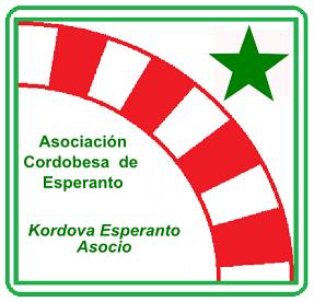 Asociación Cordobesa de Esperanto
