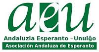 esperanto.ac Logo